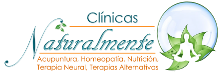 Clinicas Naturalmente